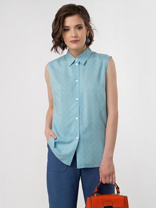 блузка 1742
