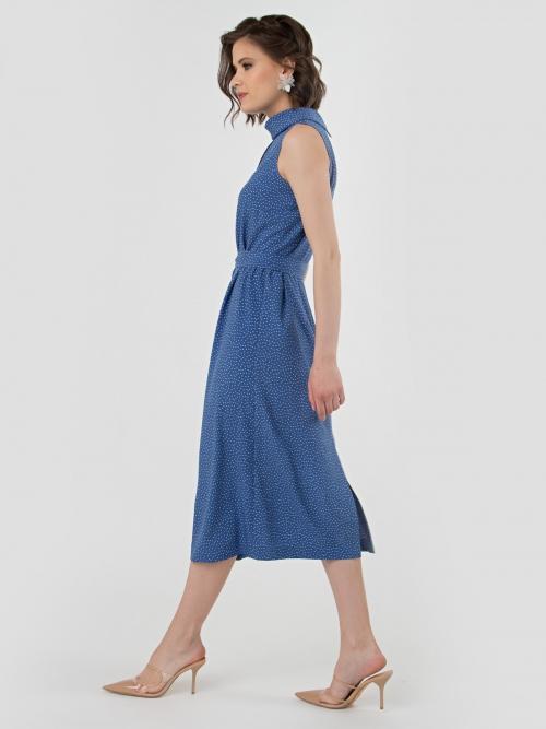 платье 1766
