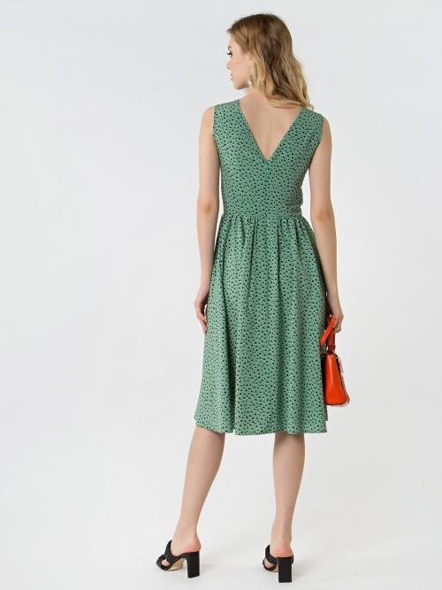 Платье 1768