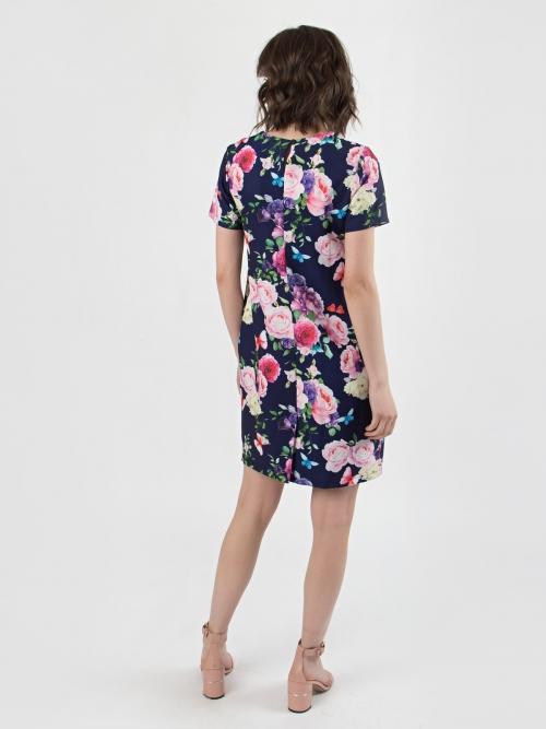 платье 1796