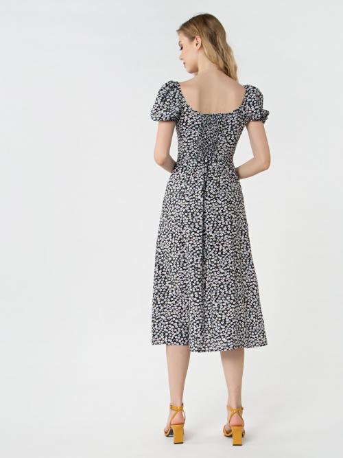 платье 1810