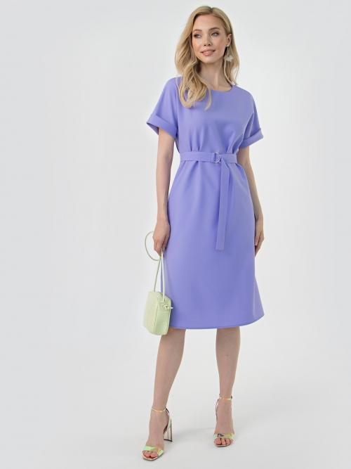 платье 1812