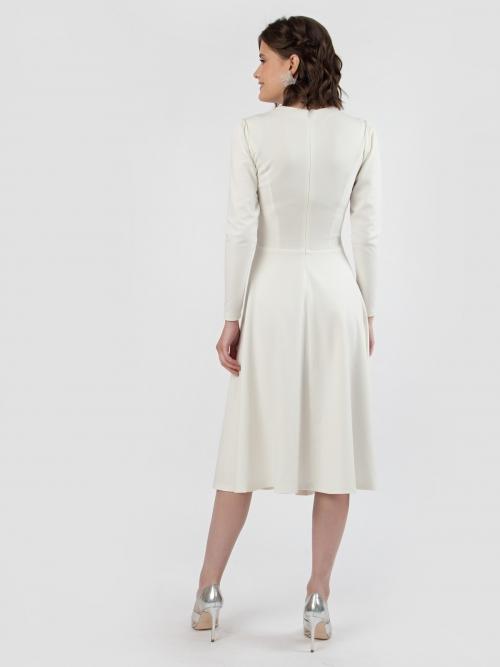 Платье 1816
