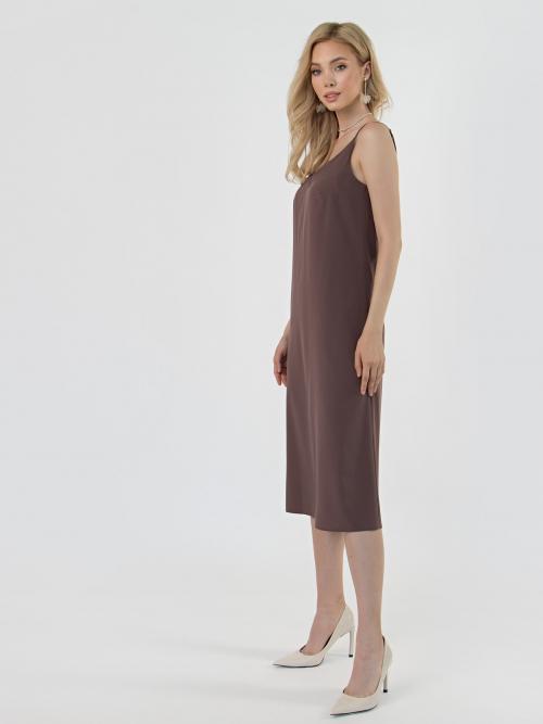 Платье 1844