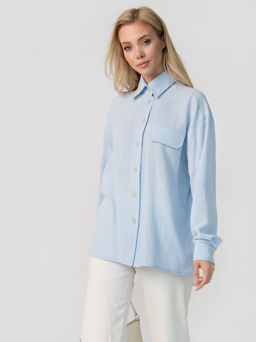 Рубашка 1845